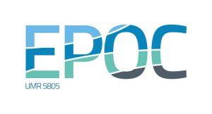 Logo EPOC