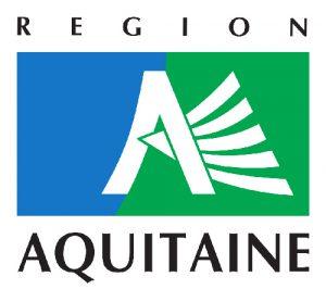 Logo Région aquitaine