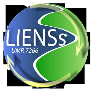 logo lienss